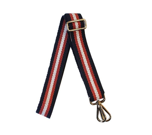 cinta de bolso