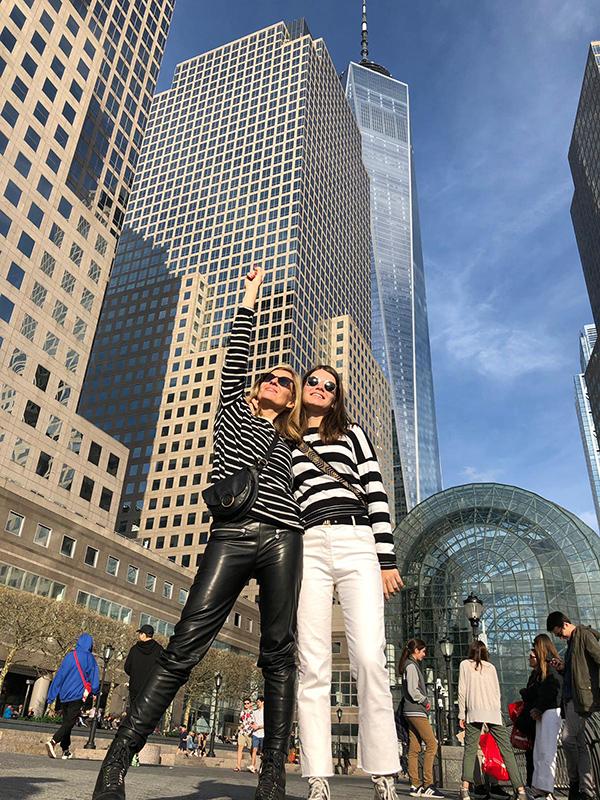 laramoti new york