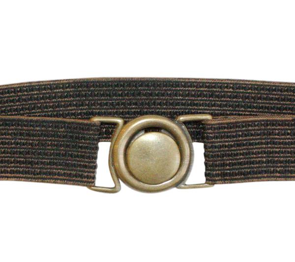 Cinturon bee
